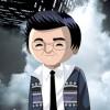 Kar5los (Hiro Nakamura) avatar