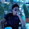 Fr3akSh0w avatar