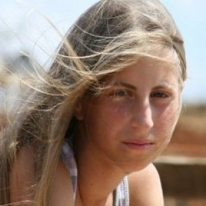 riot girl avatar