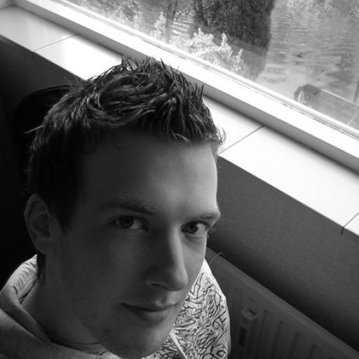 DennisRoach avatar