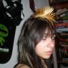 LaGuNa avatar