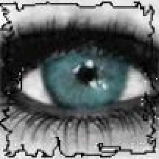 Scars avatar