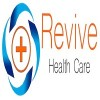 Revive Health Care avatar