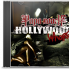 Hollywood_whore_164 avatar