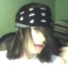 mirun2h2s avatar