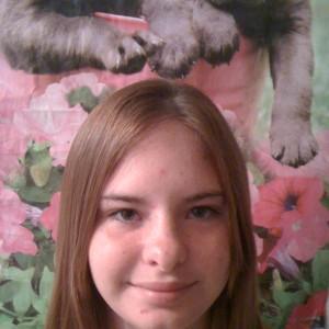 allycat666] avatar
