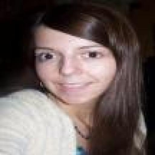 SarahJ avatar
