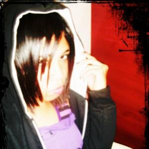 LAyyrA*+*+*+ avatar