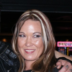 Ms Lori avatar