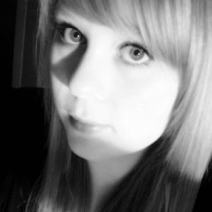 leoxliberty avatar