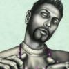 chadhorton avatar