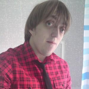 sjcrows avatar
