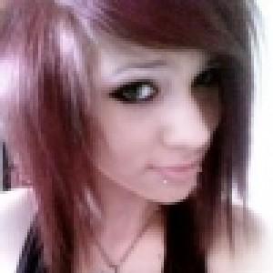 Gina (: avatar