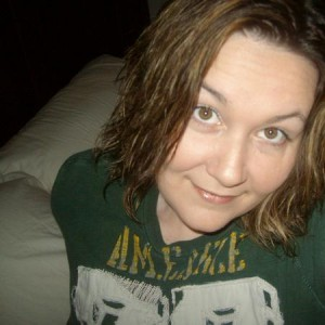 Lori Ann avatar