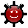 funky_girlx avatar