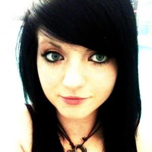 PaigeFilbz123 avatar