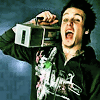 Morbid_Roach avatar