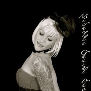 Nanda avatar