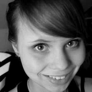 Anika avatar