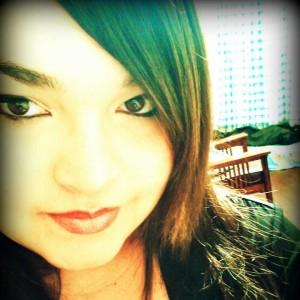 Zombie_Q avatar
