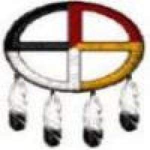 lucian_702 avatar