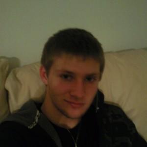 smitty499 avatar