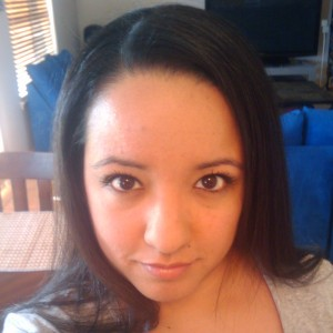 coby_dick's_wifey avatar