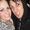 Amanda_here avatar