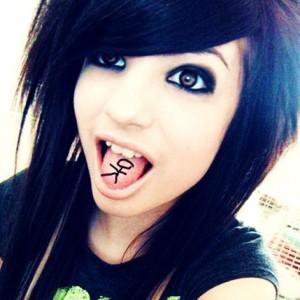 ~*Katie Baby*~ avatar