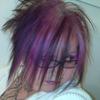 Leela_Leah avatar