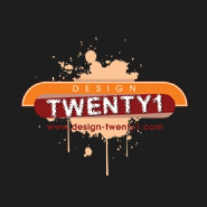 Design-Twenty1 avatar