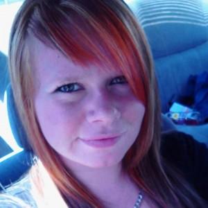 Jessica Scheuneman avatar