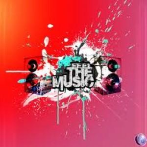 MusicJunkieQ avatar