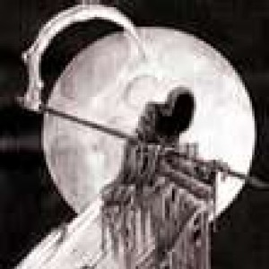Romcoes avatar