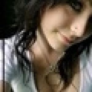 Nicki. avatar