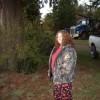 ANGIEPACE27 avatar