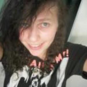 Brianna Elizabeth Donelow avatar