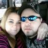 xponcho316 avatar