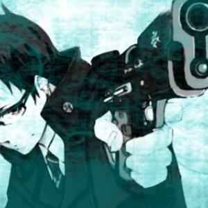 Alexandro.- avatar