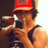 AndyVillan avatar