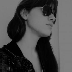 Evi~ avatar