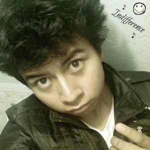Alexo avatar