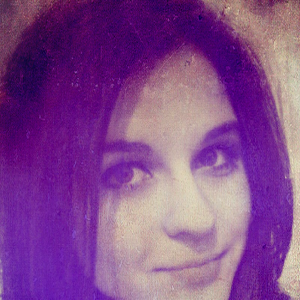 meme_pr avatar