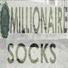 Millionaire Socks avatar