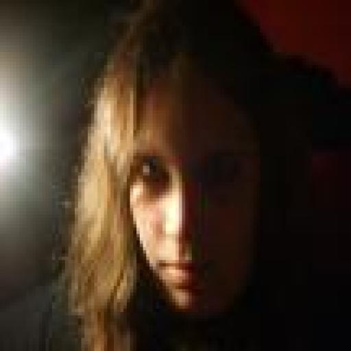 Evil_Doppi avatar