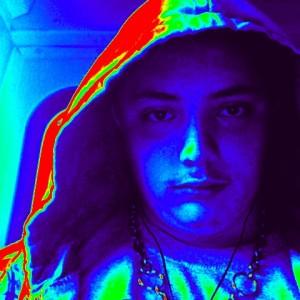 lastresort86 avatar