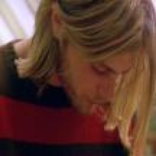 Kcobain avatar