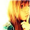 DoRaiMeiKiss avatar