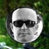 Jeroen65 avatar