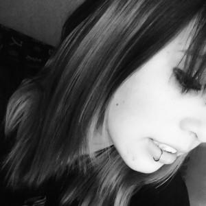 @UmaVerme_Drogada avatar